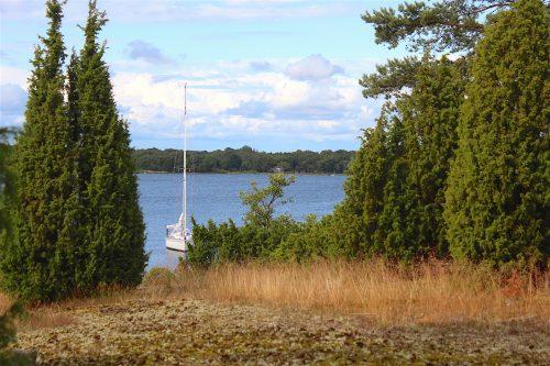 arpö island sweden