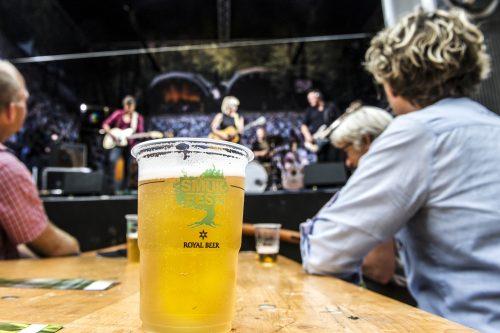 festival denmark smukfest bier music